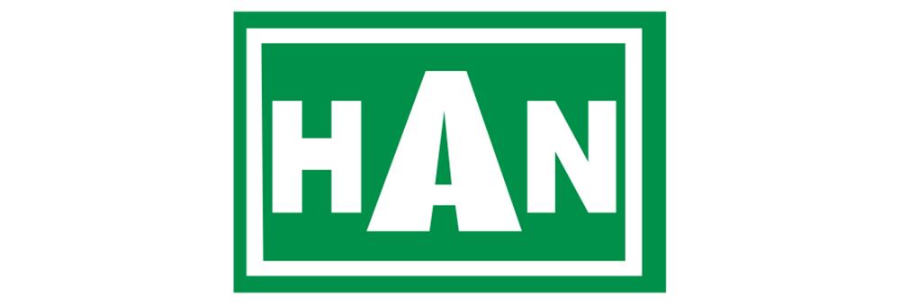 han-2