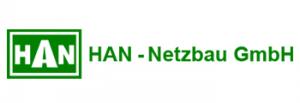 HAN-GmbH1