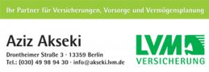 LVM_akseki_logo