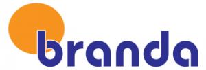 branda_logo