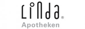 logo_linda_apotheken1