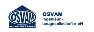 logo_osvam3