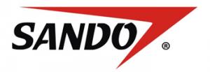 logo_sando
