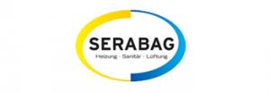 serabag1