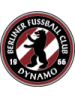 BFC-Dynamo