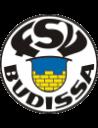 Budissa-Bautzen