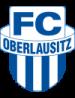 FC-Oberlausitz-Neugersdorf