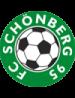 FC-Schoeneberg-95
