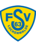 FSV-63-Luckenwalde