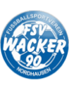 FSV-Wacker-Nordhausen