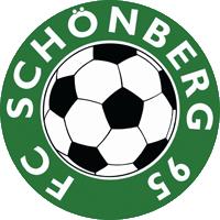 logo_fc_schoenberg_95_ab_2002