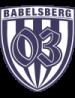 SV-Babelsberg-03