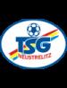 TSG-Neustrelitz