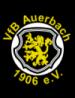 VfB-Auerbach