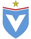 Viktoria Wappen
