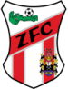 ZFC-Meuselwitz