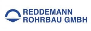 reddemann