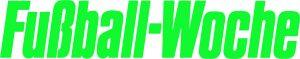 fuwo-logo