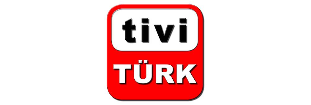 tivi-tuerk