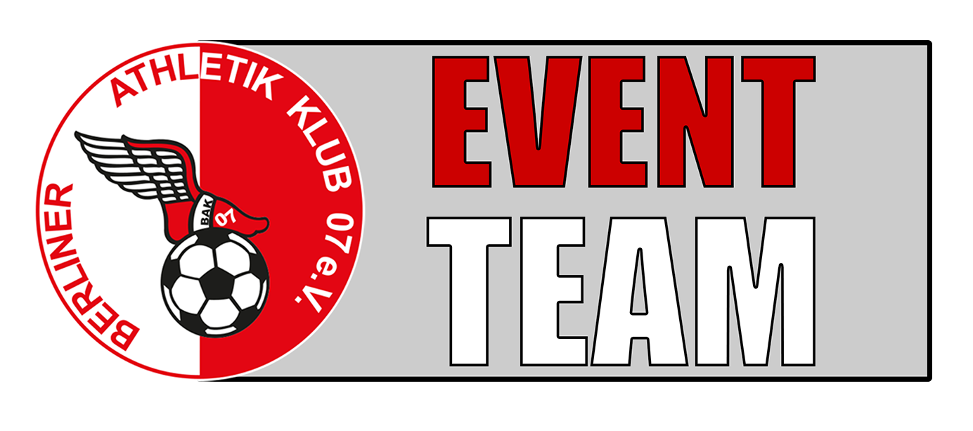 event-team-web