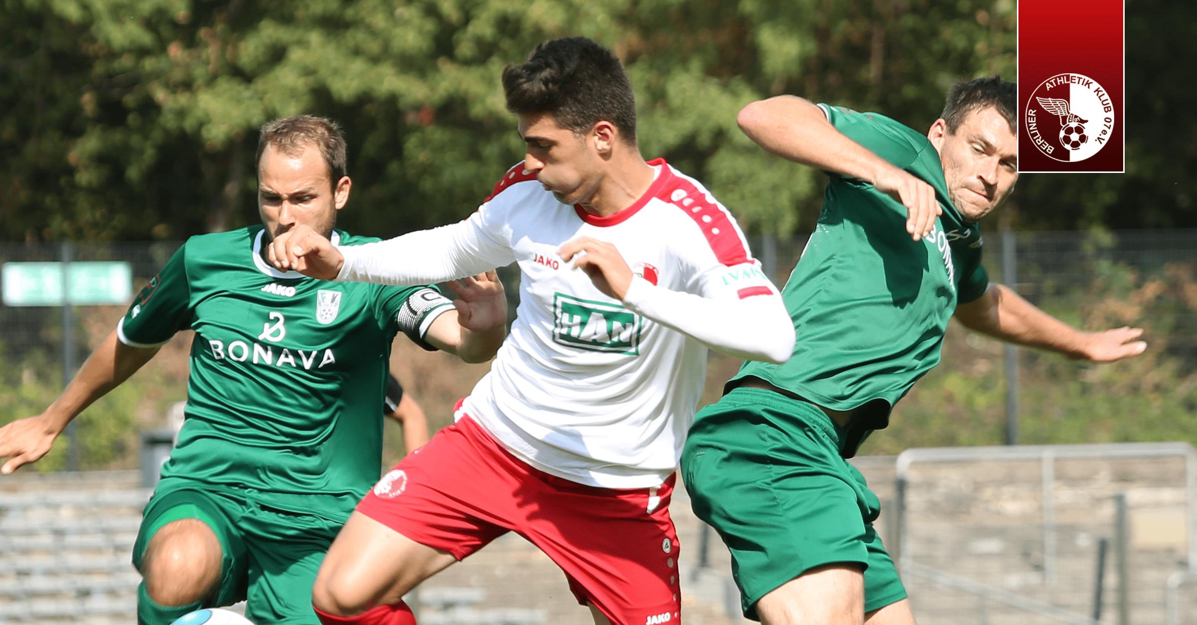 BAK vs. Fürstenwalde 1-4-min