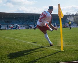 Spielbericht BAK vs Neustrelitz 2-0-min